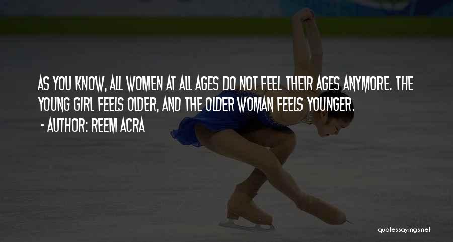Reem Acra Quotes 386025
