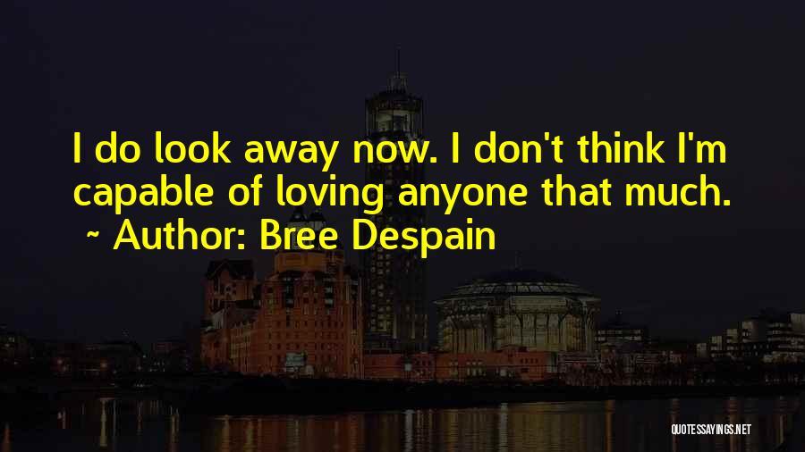 Regex Replace Escape Quotes By Bree Despain