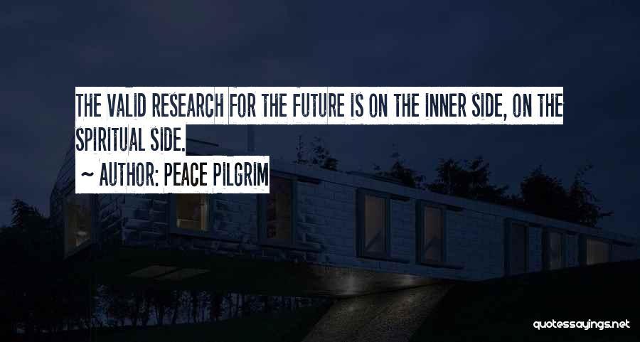 Regex Replace Escape Quotes By Peace Pilgrim