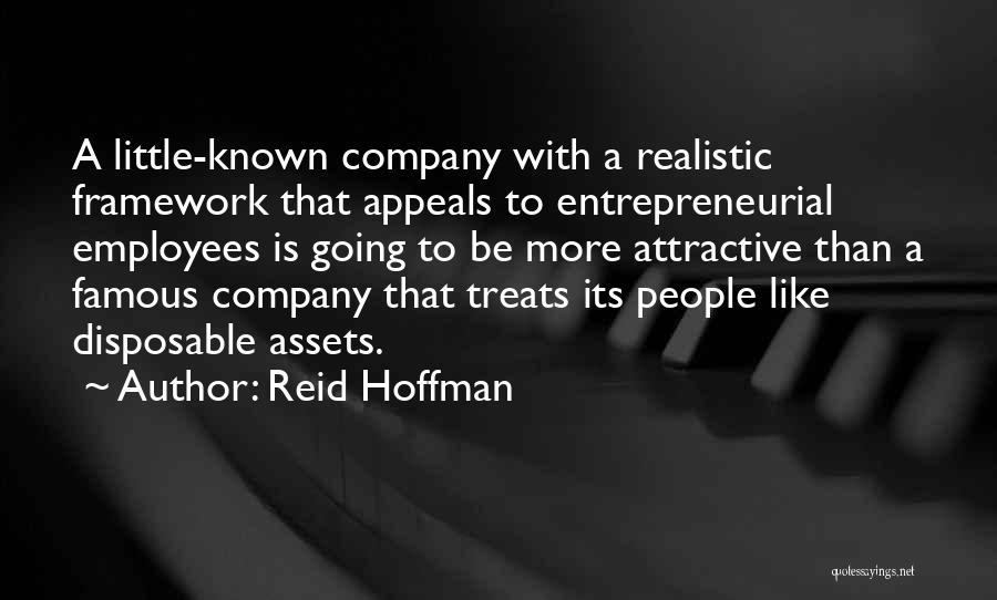 Reid Hoffman Quotes 1345697