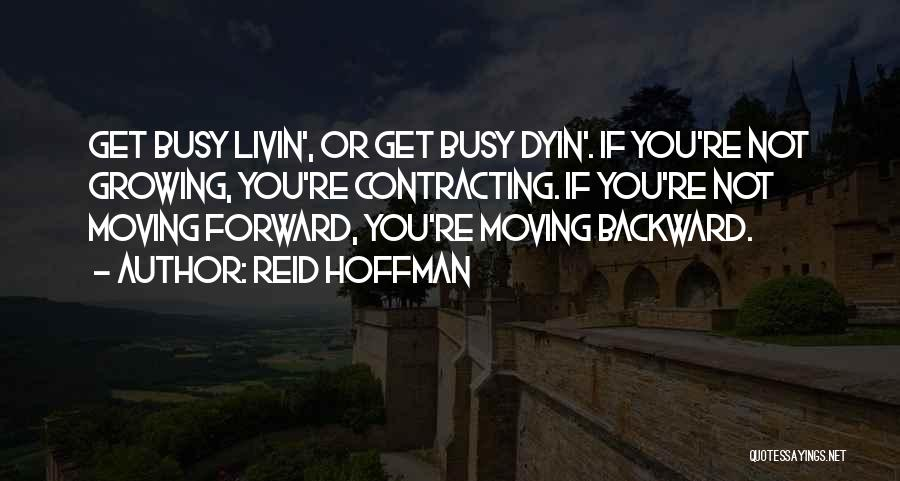 Reid Hoffman Quotes 1346121