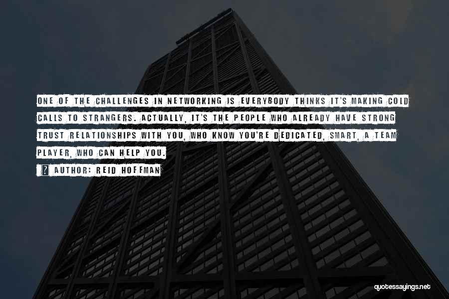Reid Hoffman Quotes 1553617