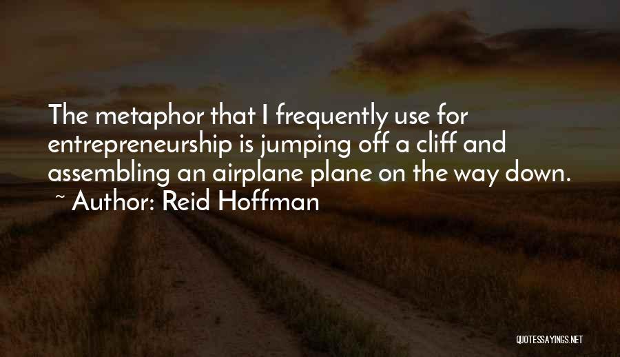 Reid Hoffman Quotes 1658211