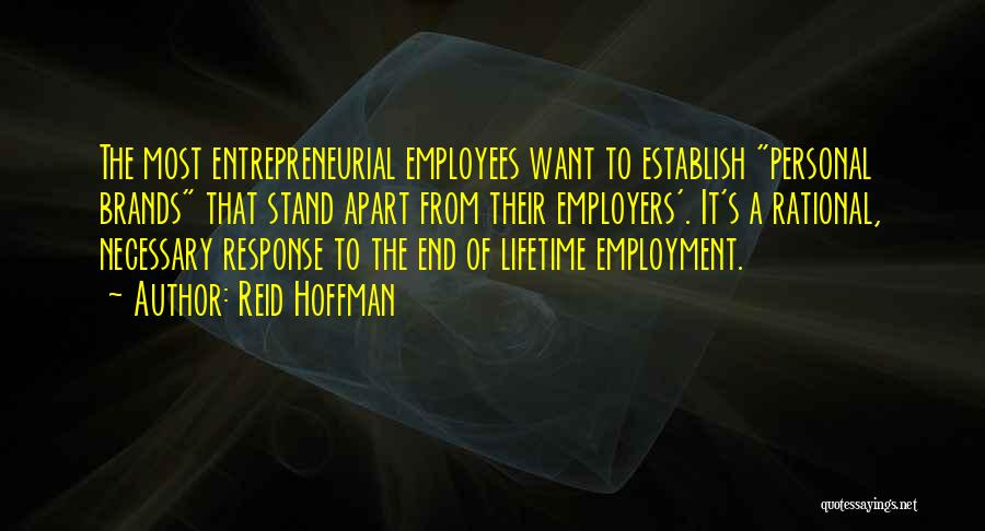 Reid Hoffman Quotes 1903178