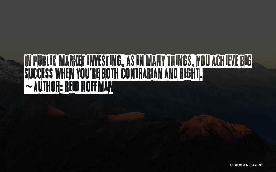 Reid Hoffman Quotes 233841