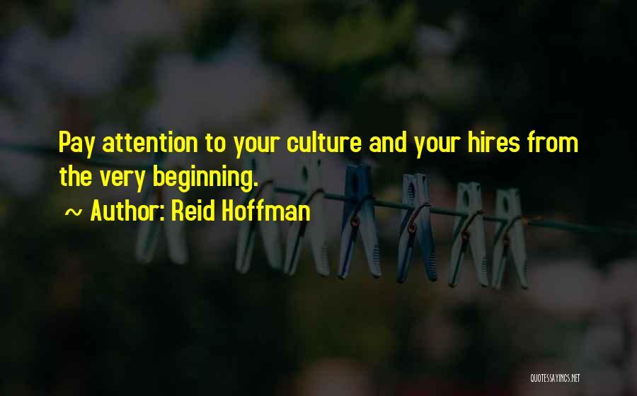 Reid Hoffman Quotes 573042