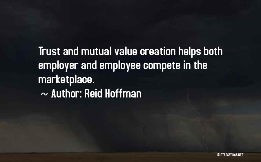 Reid Hoffman Quotes 75445
