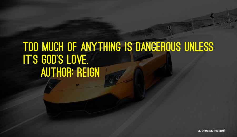 Reign Quotes 1567748