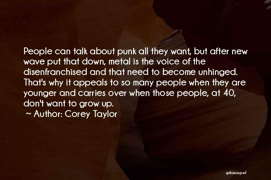 Relationship Between Gatsby And Daisy Quotes By Corey Taylor