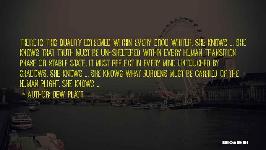 Relationship Between Gatsby And Daisy Quotes By Dew Platt