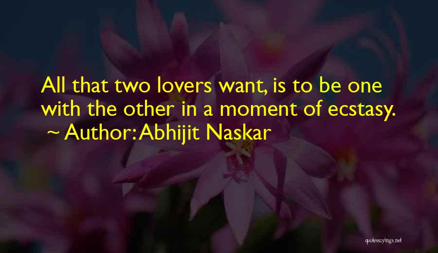 Relationship Sayings And Quotes By Abhijit Naskar