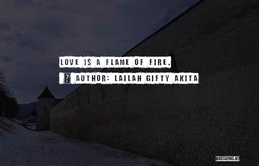 Relationship Sayings And Quotes By Lailah Gifty Akita