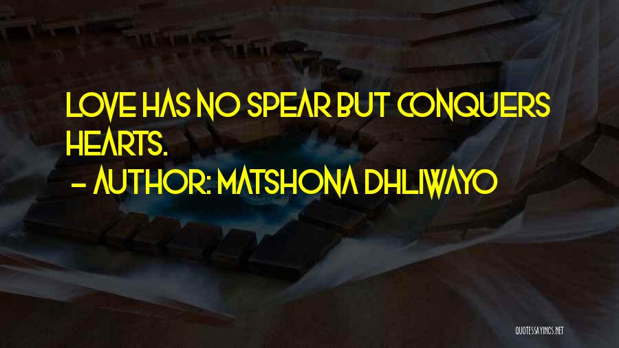 Relationship Sayings And Quotes By Matshona Dhliwayo