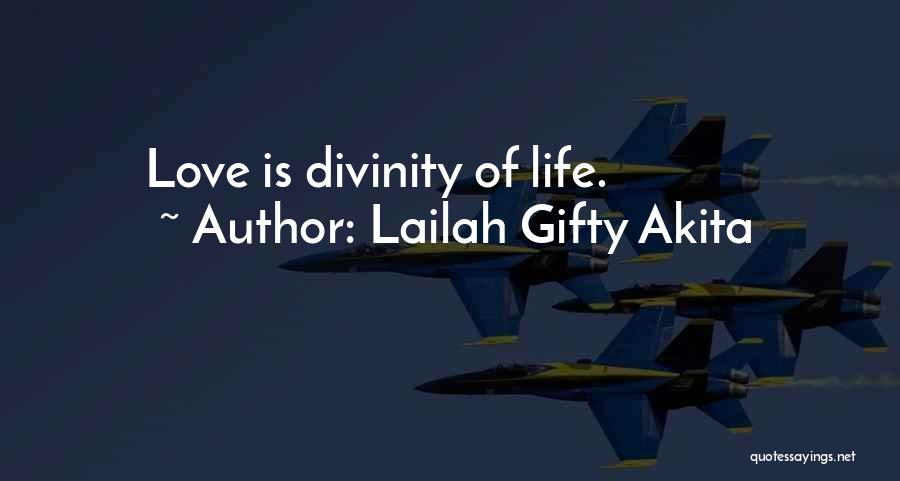 Relationship Strength Quotes By Lailah Gifty Akita