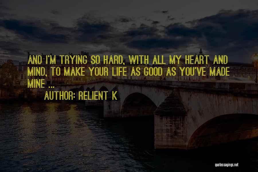 Relient K Quotes 734034