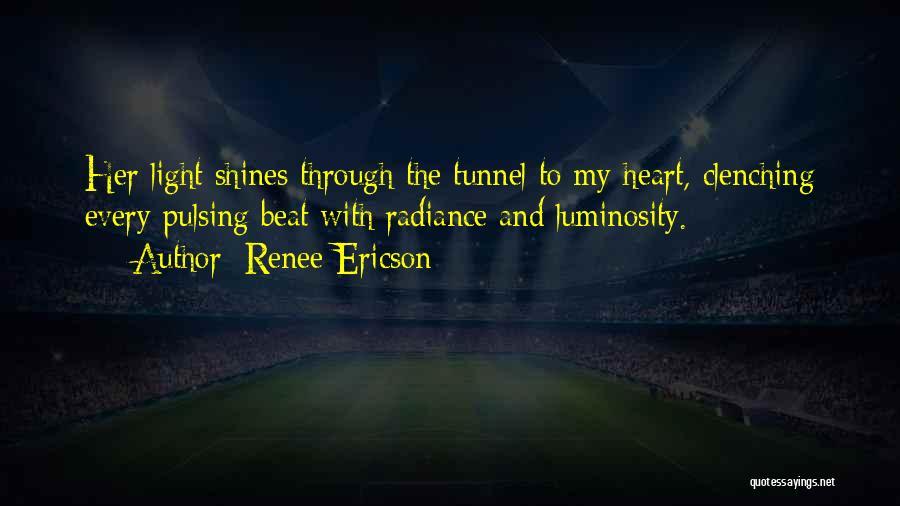 Renee Ericson Quotes 1056730