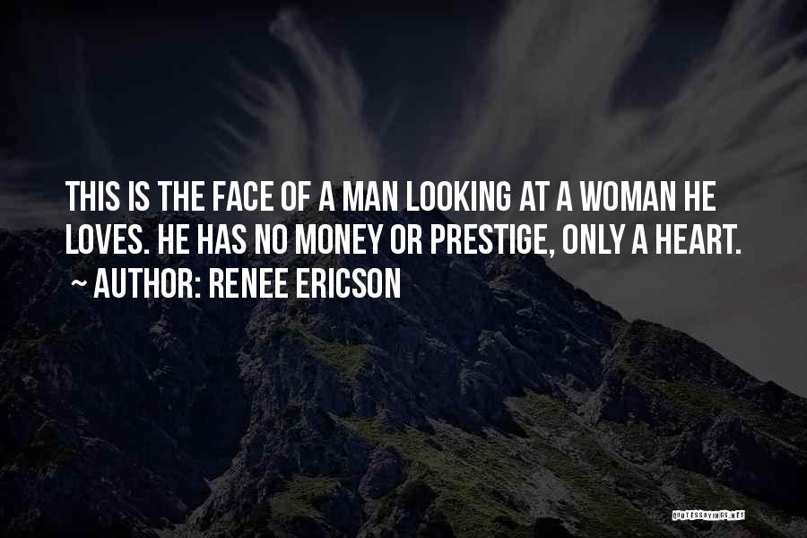 Renee Ericson Quotes 1994311