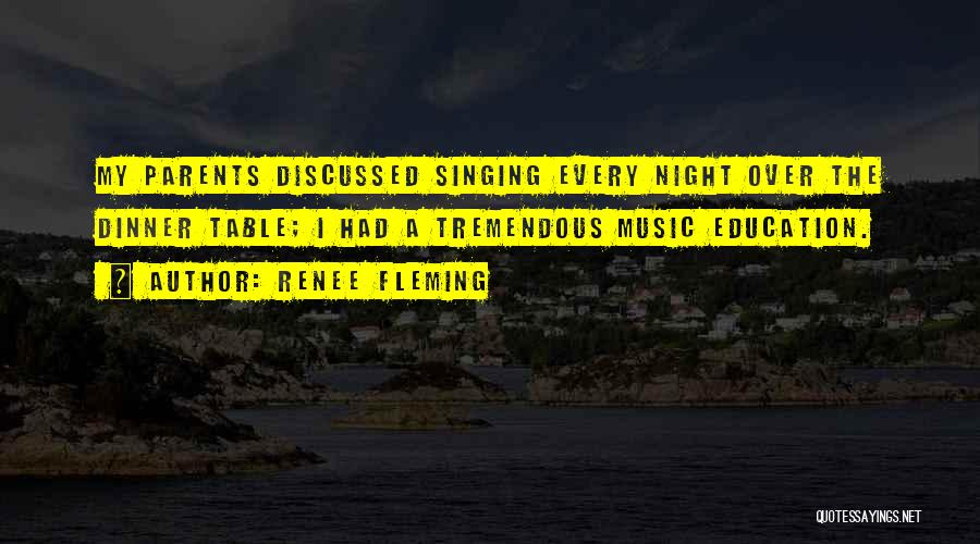 Renee Fleming Quotes 1062462