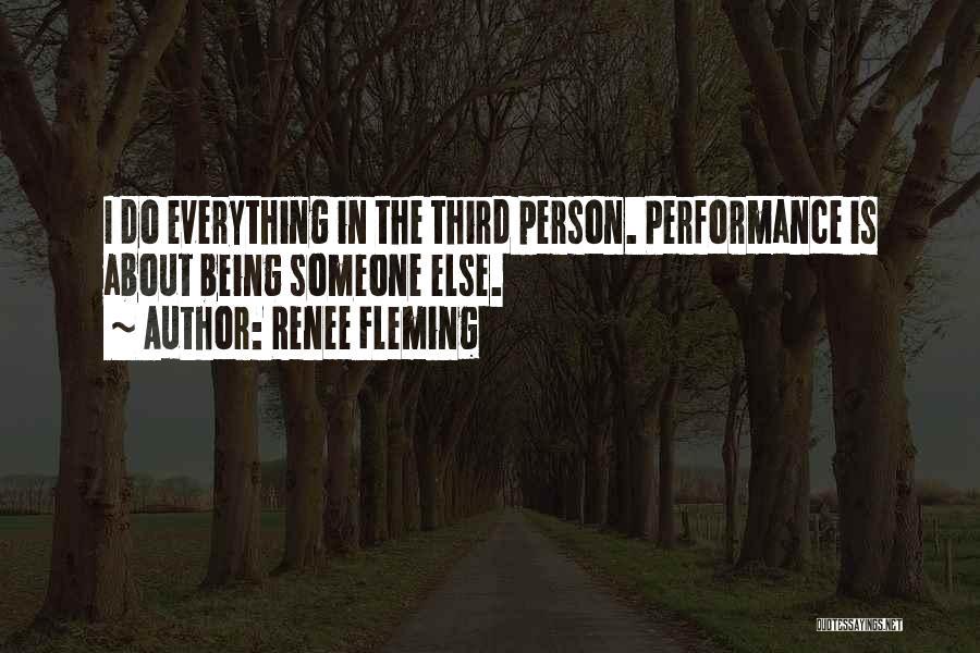 Renee Fleming Quotes 1079603
