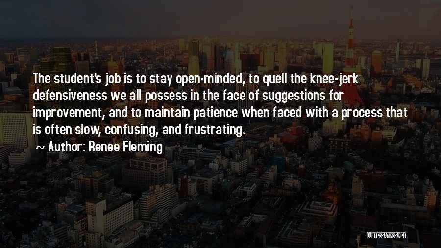 Renee Fleming Quotes 1132981