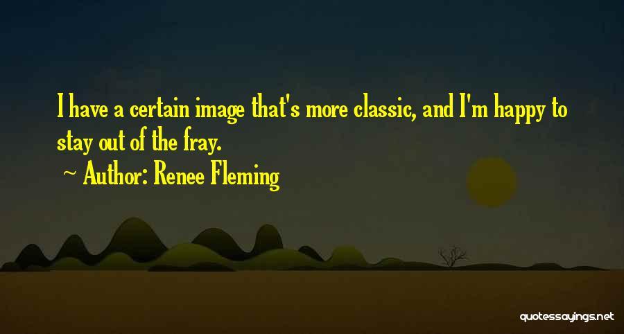 Renee Fleming Quotes 1151218