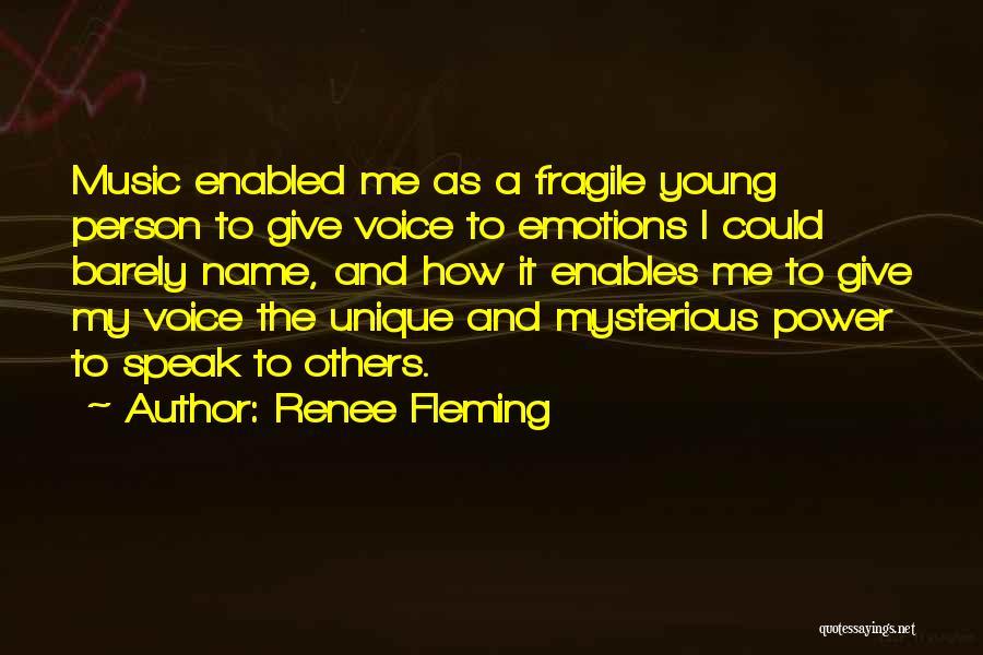 Renee Fleming Quotes 1174418