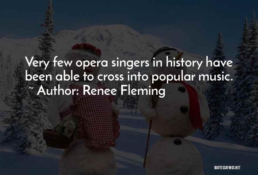Renee Fleming Quotes 1223841