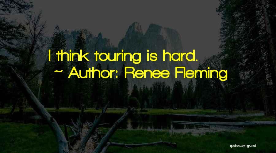 Renee Fleming Quotes 1324958