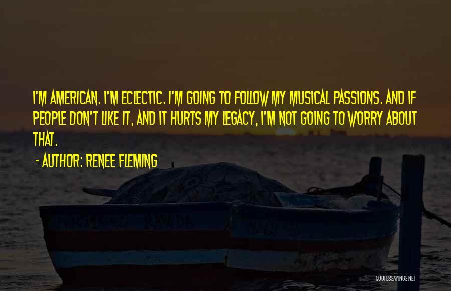 Renee Fleming Quotes 1471458
