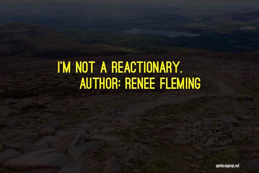 Renee Fleming Quotes 1500536
