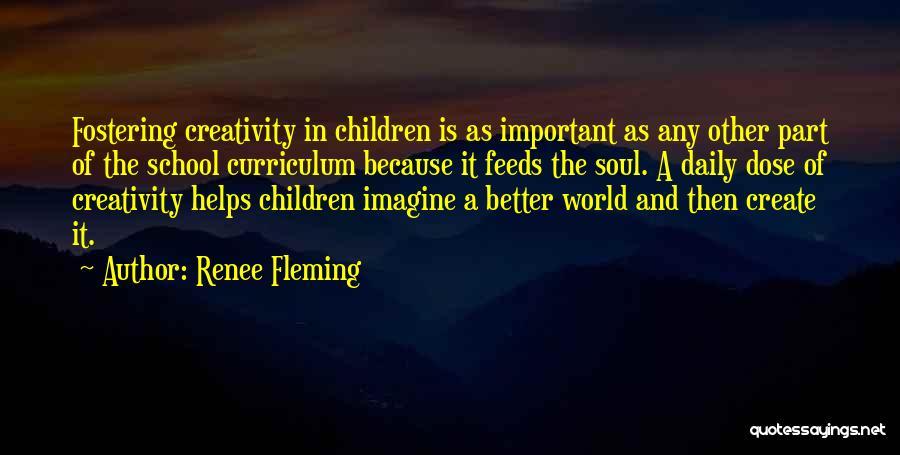 Renee Fleming Quotes 1506040