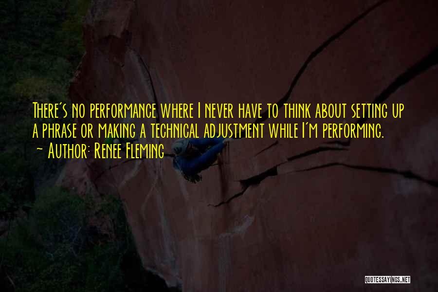 Renee Fleming Quotes 1986800