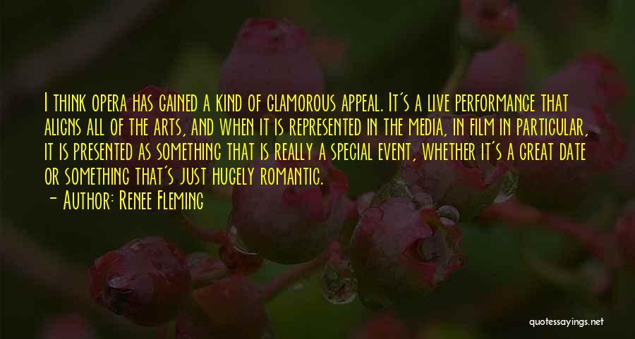 Renee Fleming Quotes 2077824
