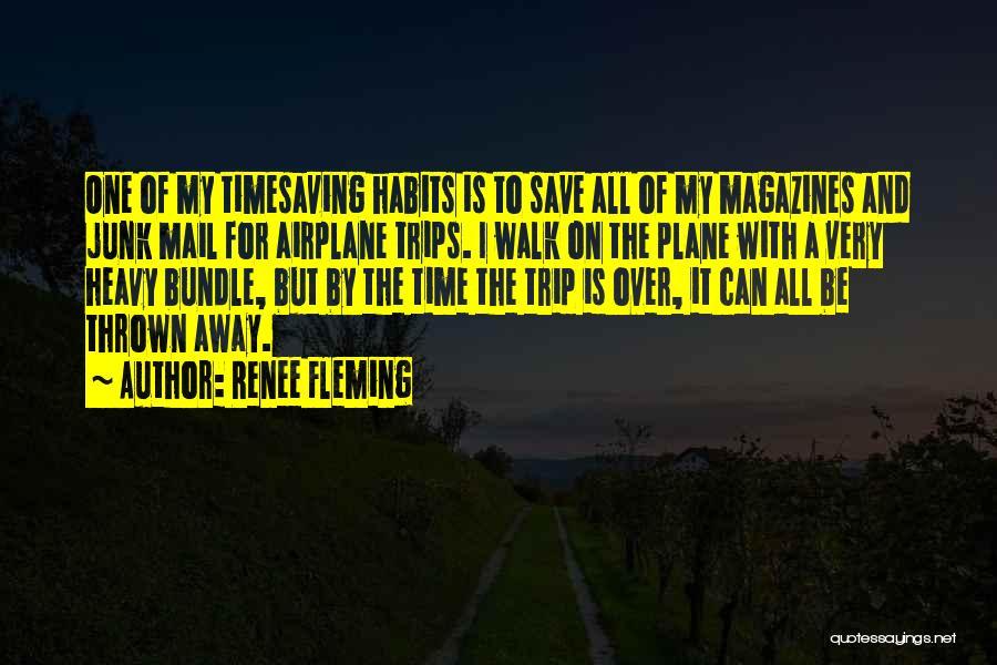 Renee Fleming Quotes 787234