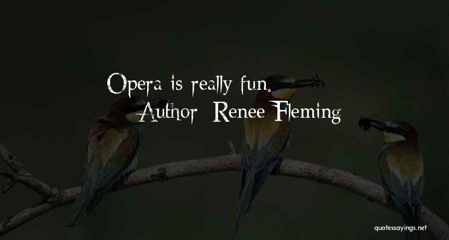 Renee Fleming Quotes 800811