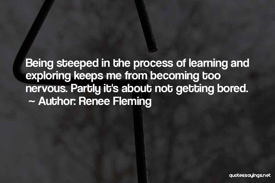 Renee Fleming Quotes 825675