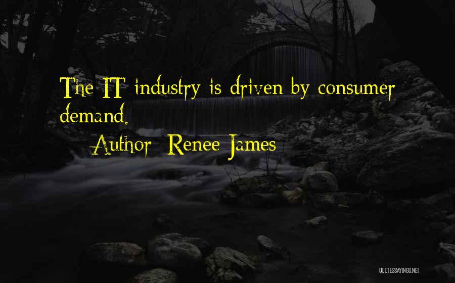 Renee James Quotes 1408754