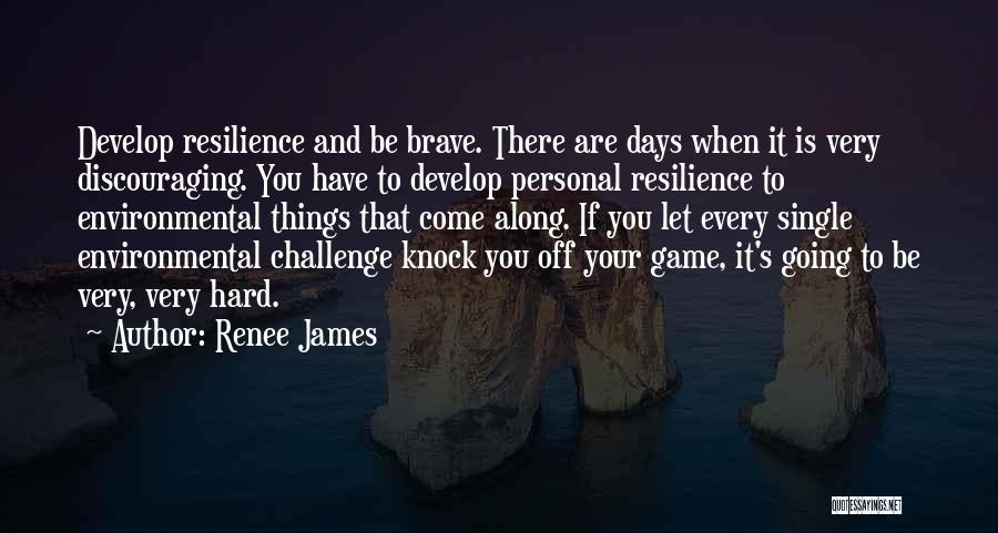 Renee James Quotes 922653