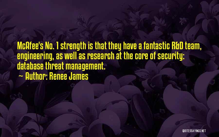 Renee James Quotes 980452