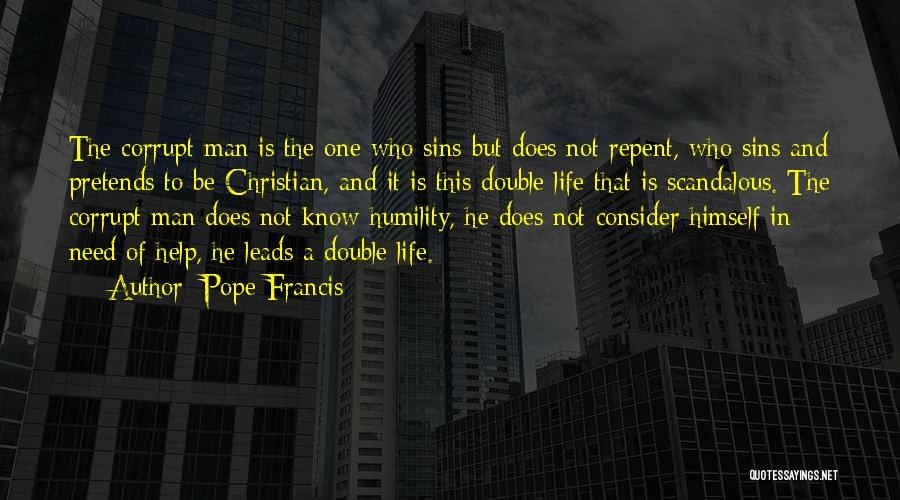 top repent christian quotes sayings