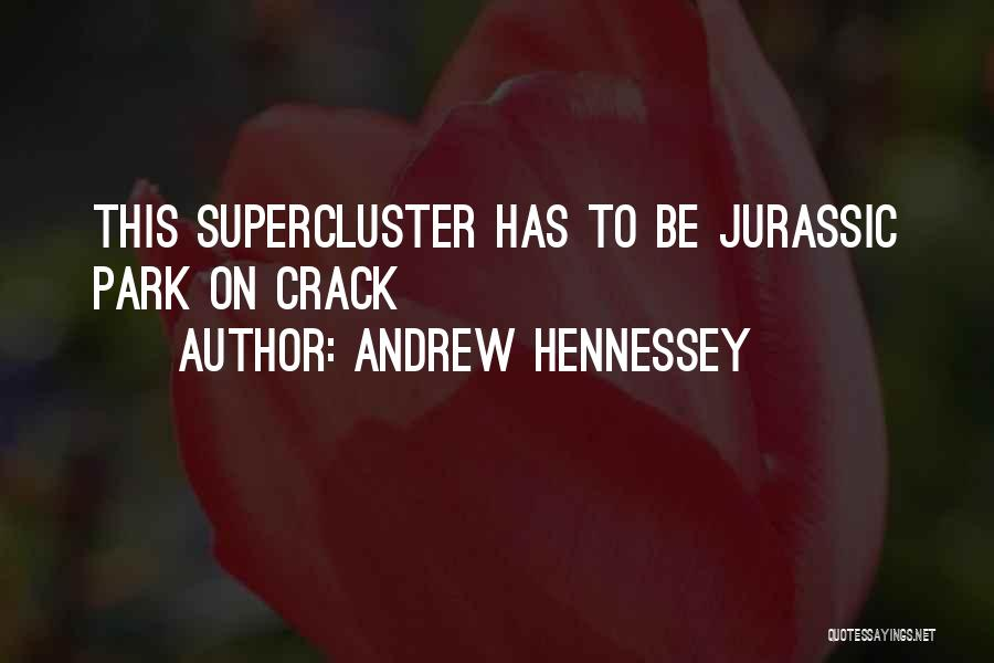Reptilian Quotes By Andrew Hennessey
