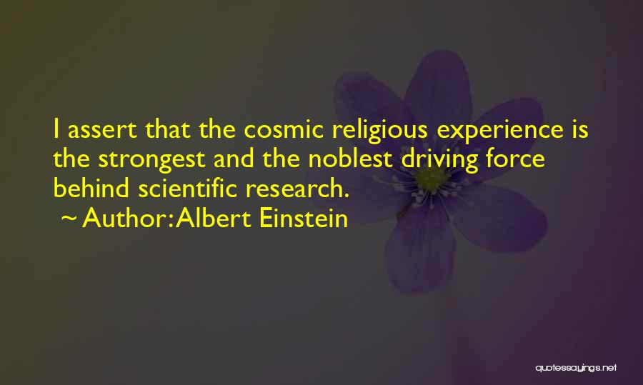 top quotes sayings about research einstein