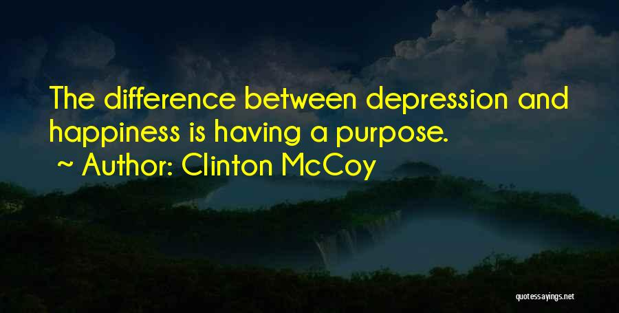 Reverse Inspirational Quotes By Clinton McCoy