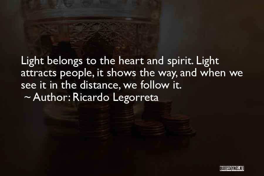 Ricardo Legorreta Quotes 1431492