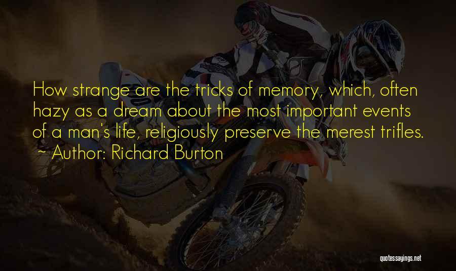 Richard Burton Quotes 1217165