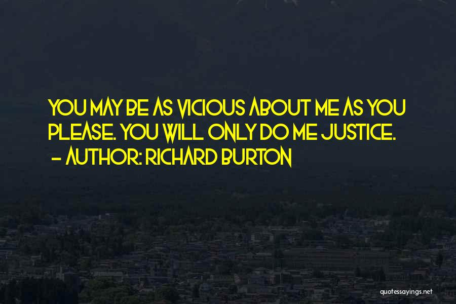 Richard Burton Quotes 1472227