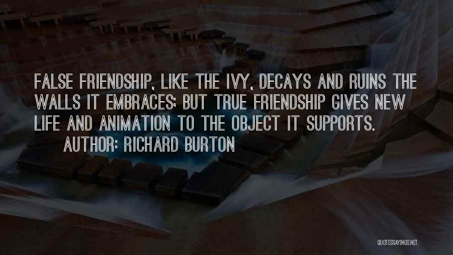 Richard Burton Quotes 1967920
