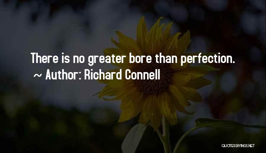 Richard Connell Quotes 1340090
