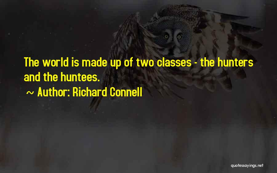Richard Connell Quotes 2155957