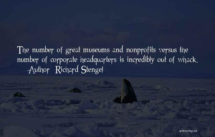 Richard Stengel Quotes 1936432